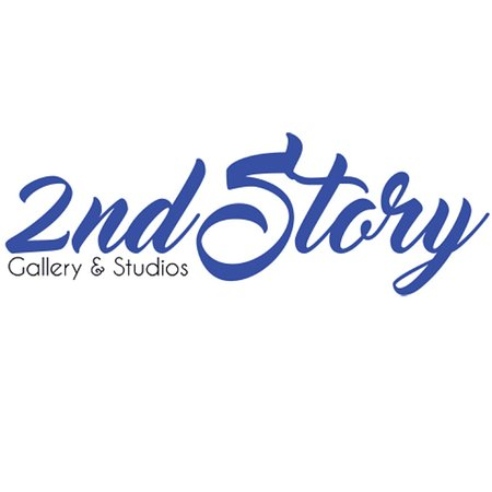 2nd Story Gallery And Studios