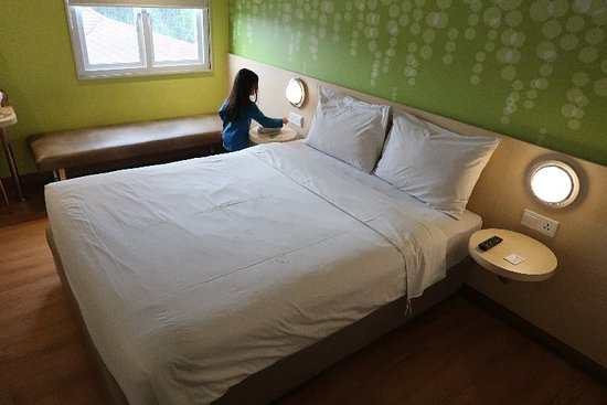 zest hotel jemursari surabaya prices reviews java tripadvisor rh tripadvisor com
