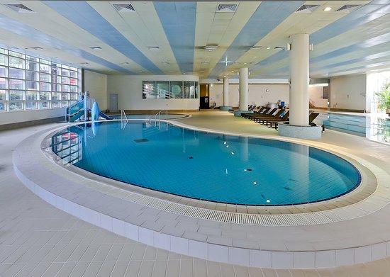 swimming pool picture of mayfield hotel resort seoul tripadvisor rh tripadvisor com au