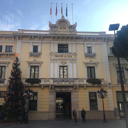 L'Hospitalet de Llobregat Photo