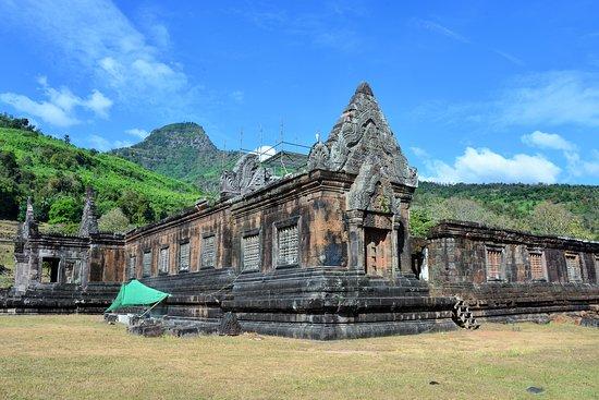 معبد فو