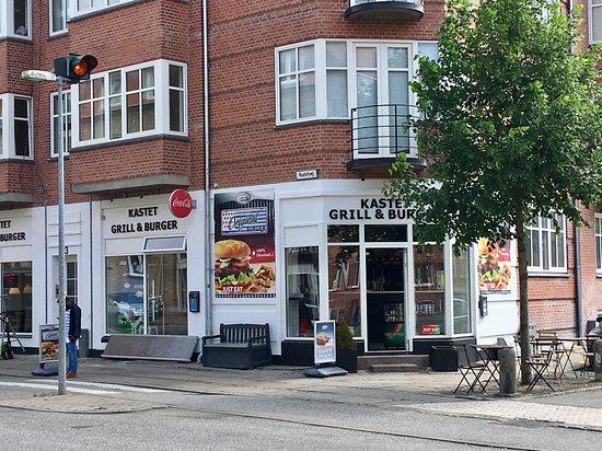 Kastet Grill & Burger: getlstd_property_photo