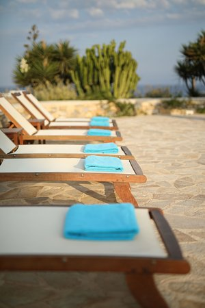 Pictures of Aeolos Hotel - Koufonissi Photos