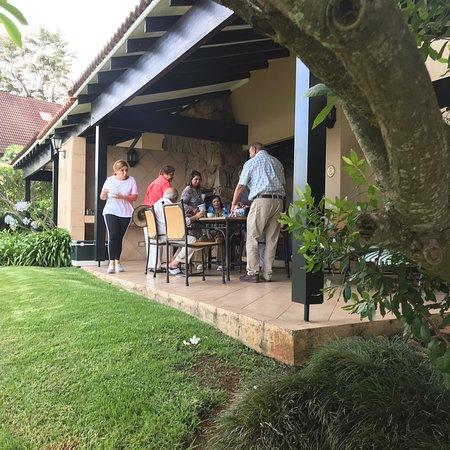 Bilde fra Pine Lake Resort