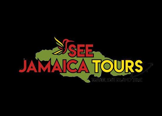See Jamaica Tours