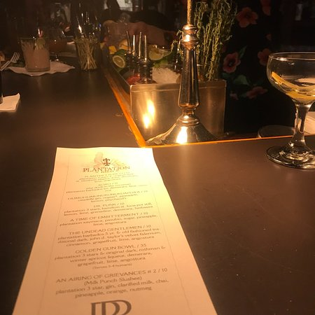 The Robin Room Madison Restaurant Reviews Phone Number