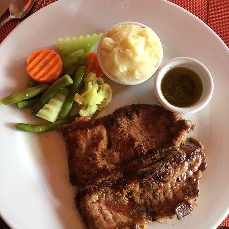 Restaurante Mi Casa รูปภาพ
