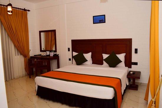 good rooms but no peace review of hotel mahanuge polonnaruwa rh tripadvisor co nz