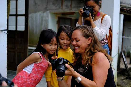 Hoi An Photo Day Tours & Workshop