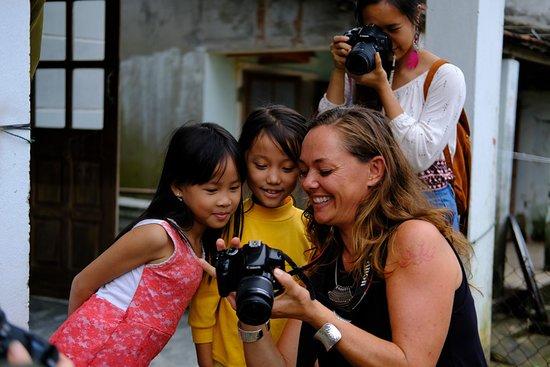 Hoi An Photo Tours & Workshop