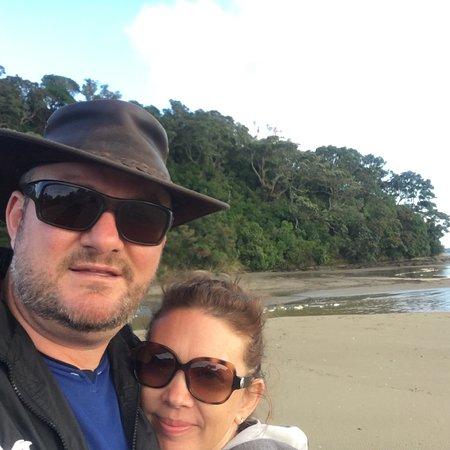 Long Bay Photo
