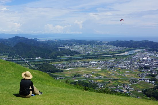 Tosa, Japani: getlstd_property_photo