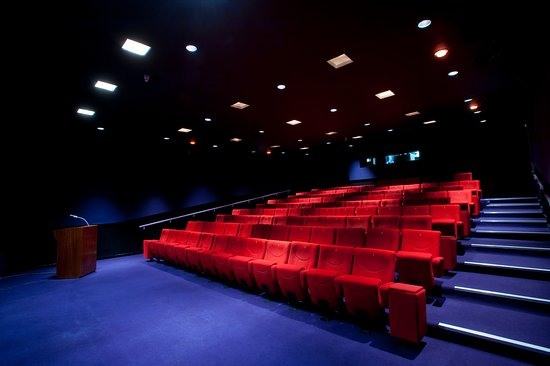 5 cinema tickets for Ј20