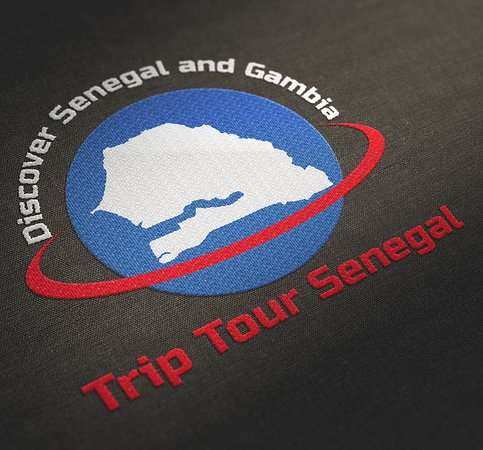 ‪Trip Tour Senegal‬