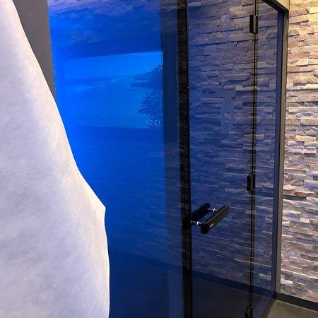 mc wellness bochum aktuelle 2019 lohnt es sich mit fotos. Black Bedroom Furniture Sets. Home Design Ideas