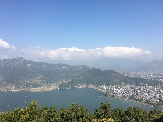 Nepal Trip Planner P. Ltd.