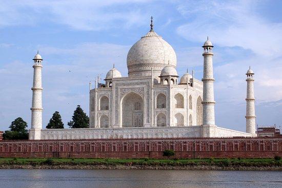 Heena Tours India