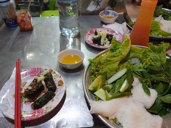 Vietnam Guide Home