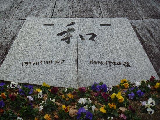 Zdjęcie Fukushima