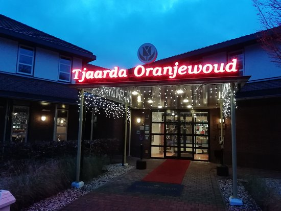 Oranjewoud Photo