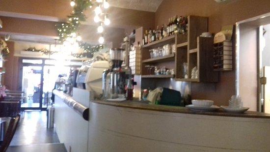 39 Caffe e Altro