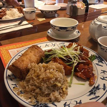 golden leaf naples menu prices restaurant reviews tripadvisor rh tripadvisor com