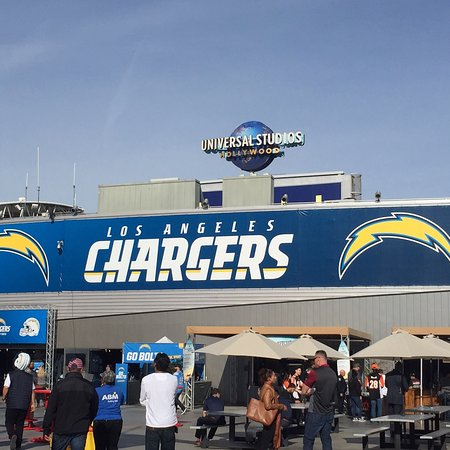 StubHub Center (Carson) - 2019 All You Need to Know BEFORE You Go