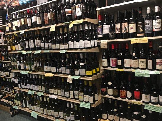 Bon Vivant Wine Brew Smithfield Ristorante Recensioni Numero Di