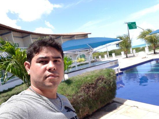 Flecheiras Foto