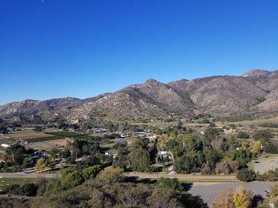 El Monte
