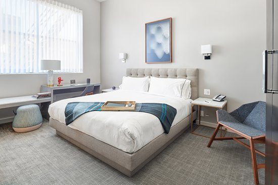 Stanton House El Paso Updated 2019 Prices Amp Hotel