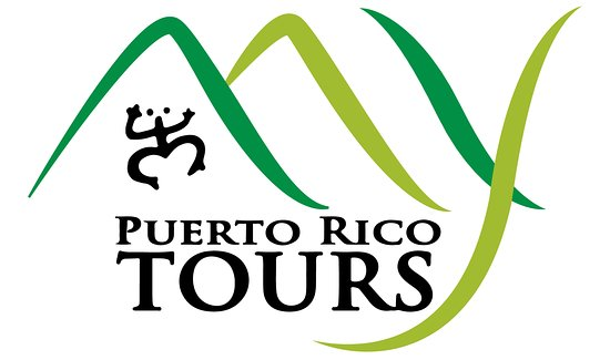 Caguas, Puerto Rico: My Puerto Rico Tours