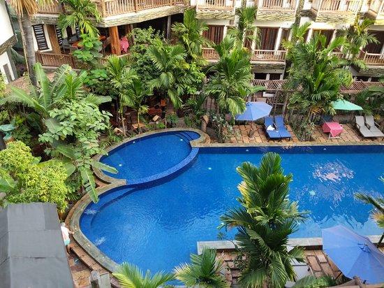 the 10 closest hotels to siem reap crocodile farm tripadvisor rh tripadvisor com
