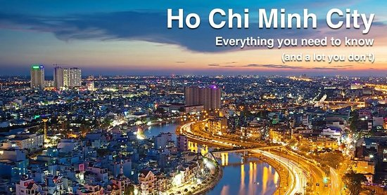 kenthuy travel services