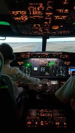 Flight Experience Flight Simulator (Singapore) - 2019 All You Need ...