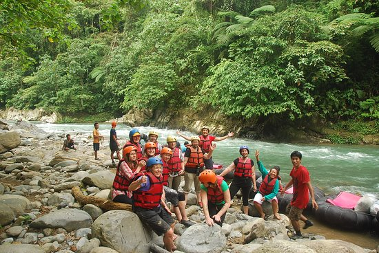 ANda Sumatra Tour & Travel