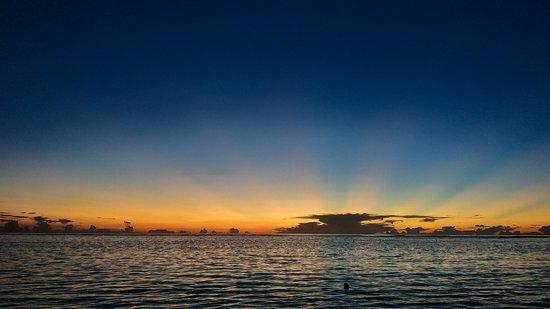 Dhifushi Island صورة فوتوغرافية