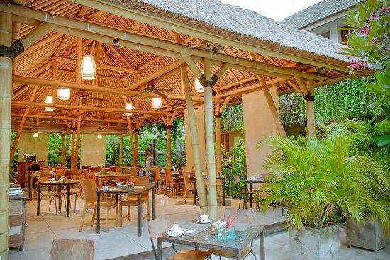 the open house bali 64 1 1 6 updated 2019 prices hotel rh tripadvisor com