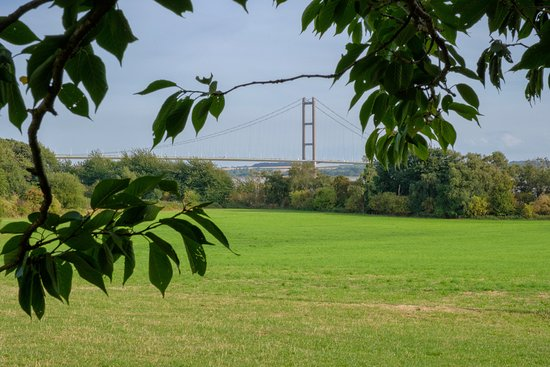 Landscape - Picture of Hull BW, Signature Collection by Best Western, North Ferriby - Tripadvisor