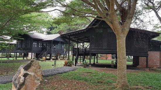 Keriang Hill