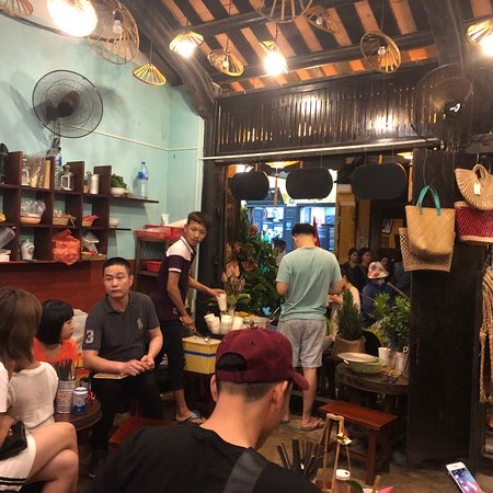 A MUST in Hoi An