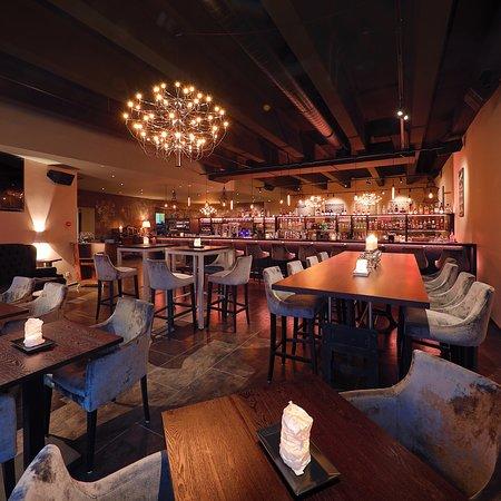 Altenbach Restaurant & Bar