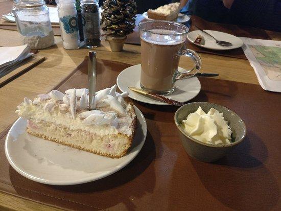 Mechelen, Belanda: Restaurant PROEFF!