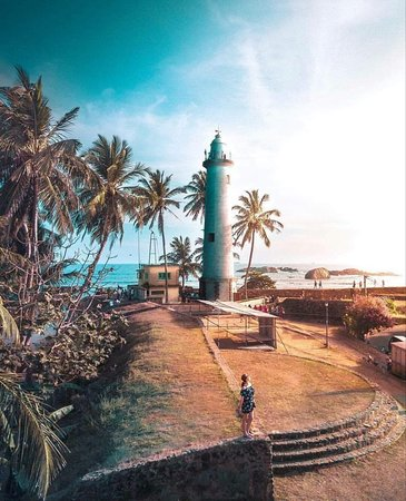 Galle Fort 2019 All You Need To Know Before You Go With