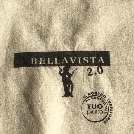 Bellavista 2.0 , a km0
