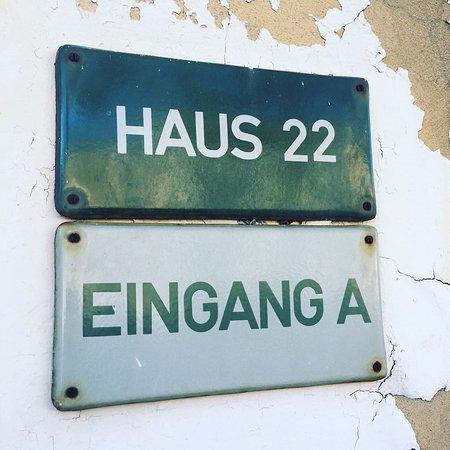 Haus 22
