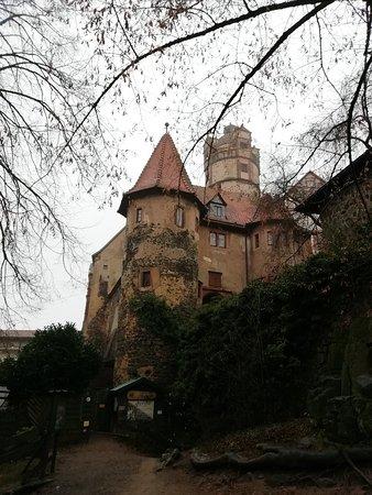 ronneburg walpurgisnacht