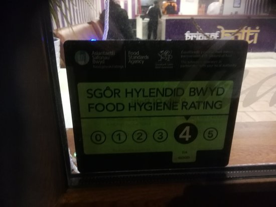 Pride Of Balti Risca Updated 2020 Restaurant Reviews