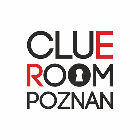 Clue Room