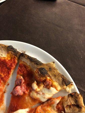 Pizzeria dell'Amicizia 사진